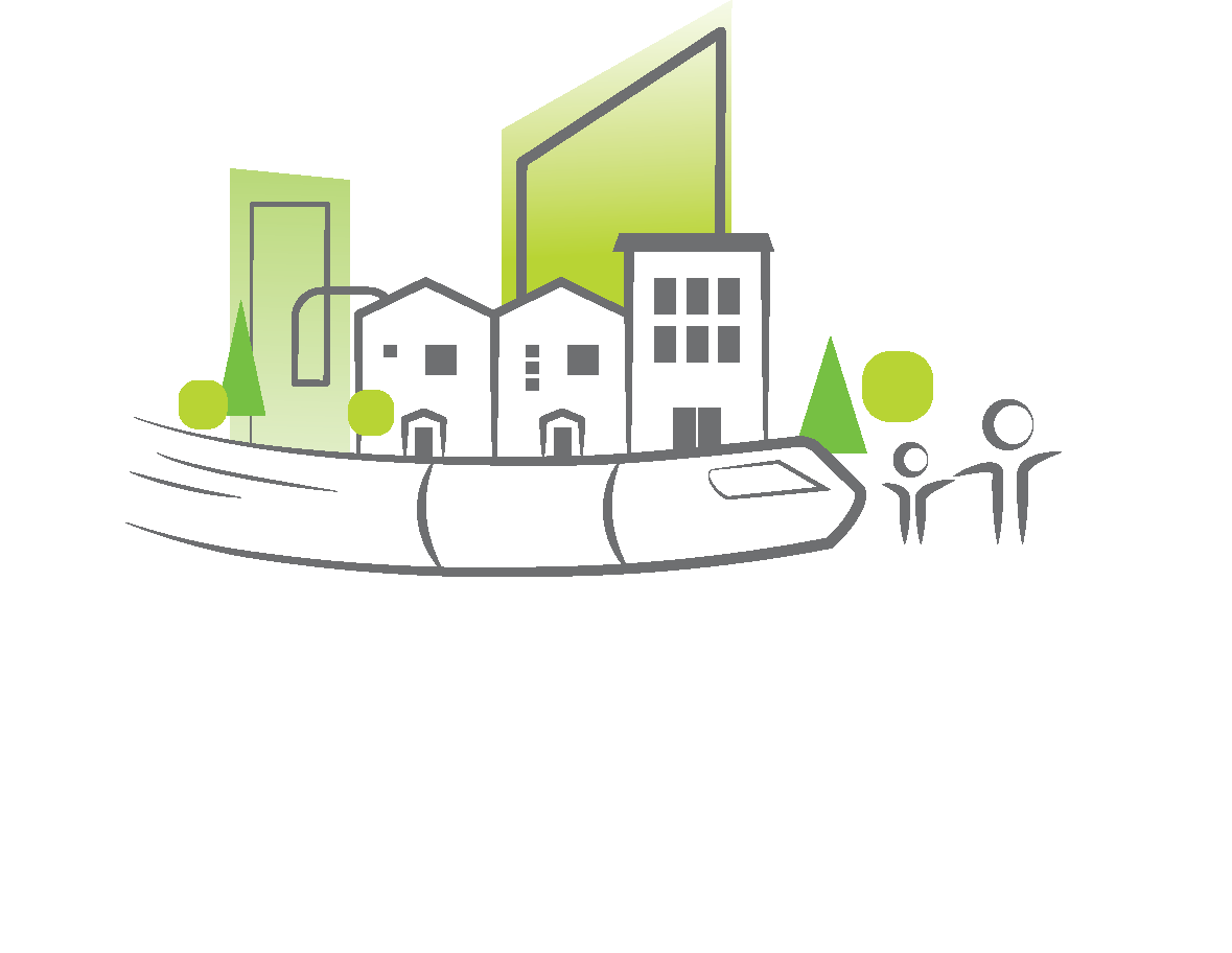 Up for Growth Action